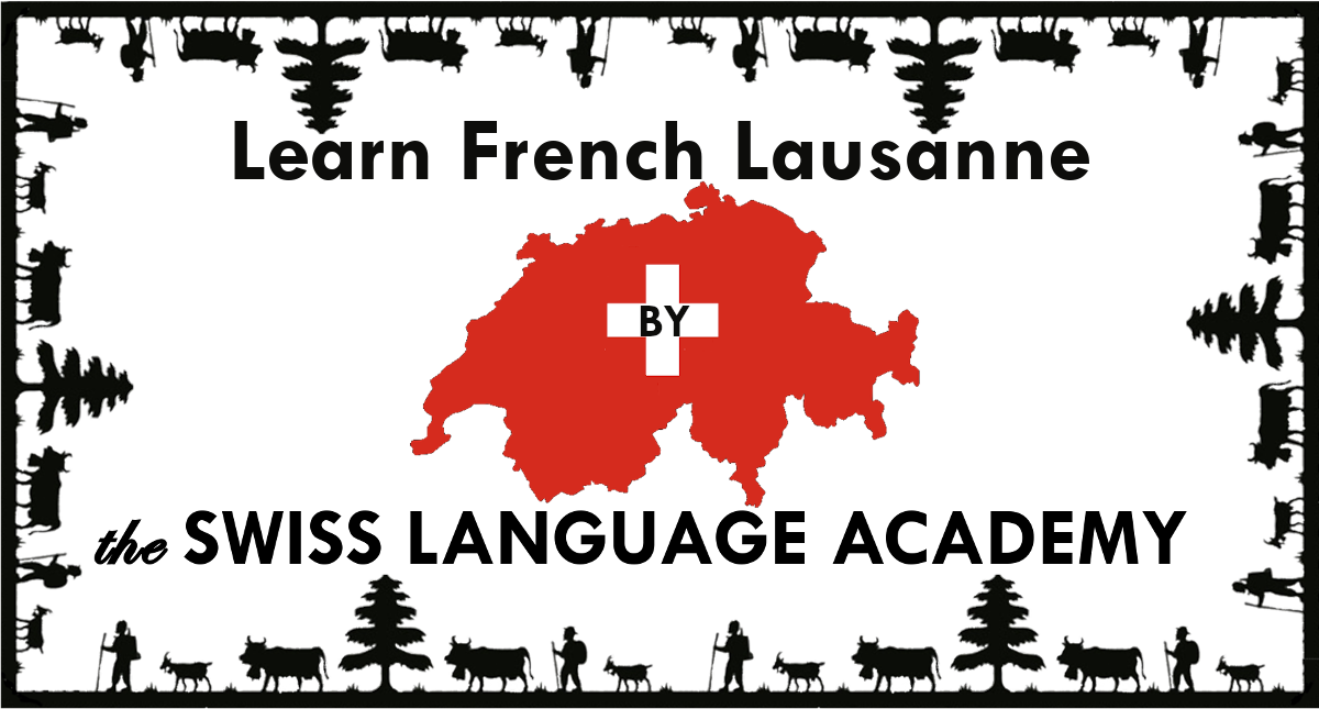 Learn French Geneva By the Swiss Language Academy SA